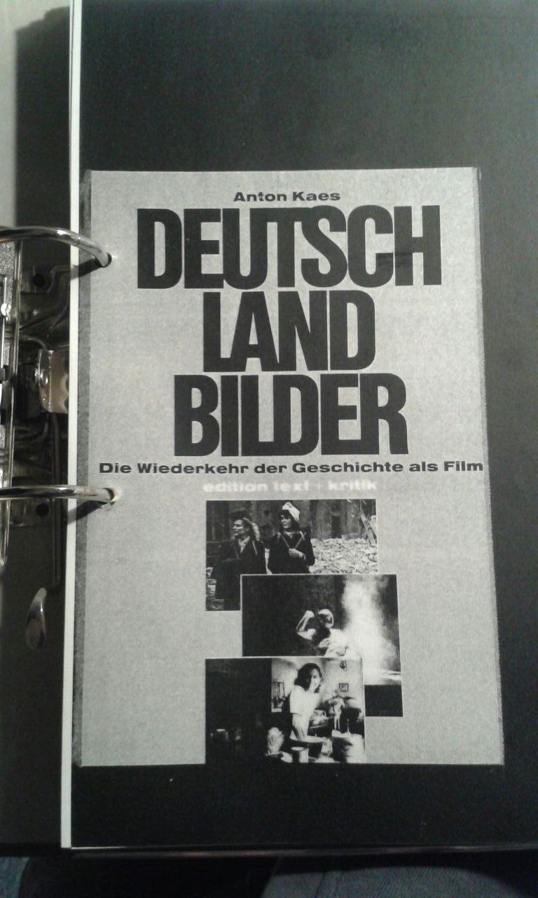 antisemitismus in deutschland doku