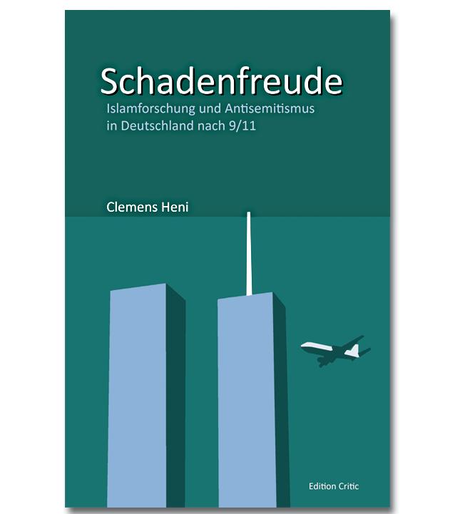EdCriticSchadenfreude